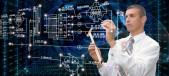 El 88% de las empresas planea implementar SDN en 2016