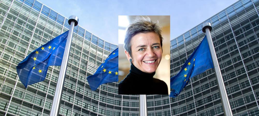 shutterstock_260719826_artjazz_union-europea-margrethe-vestager