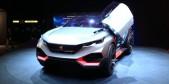 Peugeot e IBM suscriben alianza para impulsar la industria del coche conectado