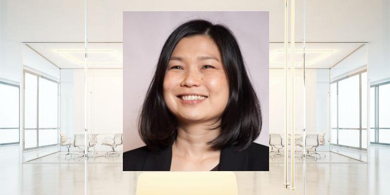 Schneider Electric nombra a Chris Leong como nueva Directora