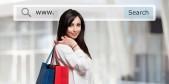 Conclusión de congreso de 7.000 profesionales: El futuro del e-commerce en Latinoamérica es hoy