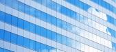 VMware presenta nuevos proyectos Open Source para acelerar la adopción de aplicaciones Cloud-Native en las empresas