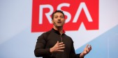El CEO de RSA invita a abandonar los enfoques obsoletos en seguridad informática