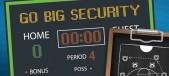 Big Data desborda a los gobiernos y, proporcionalmente, aumenta el riesgo de ataques cibernéticos