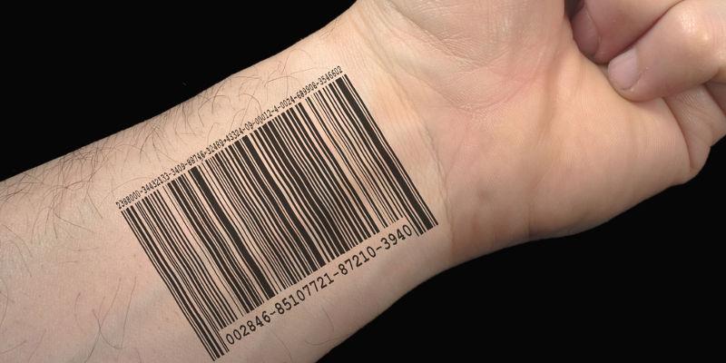 Venas Píldoras Tatuajes Y Manchas De Tintas Las Contraseñas Del