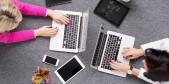 Office 2016 permitirá coautoría de documentos en tiempo real