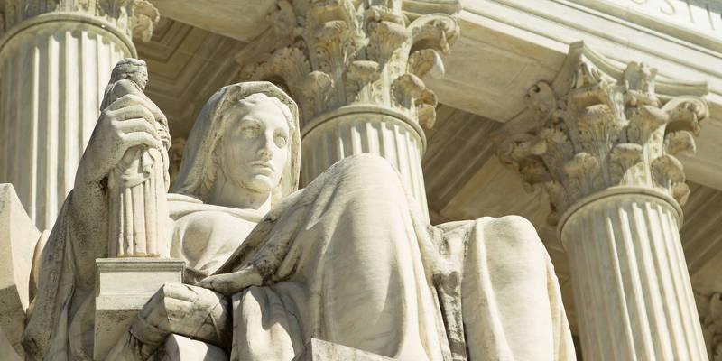 La administración Obama respalda a Oracle en su litigio contra Google