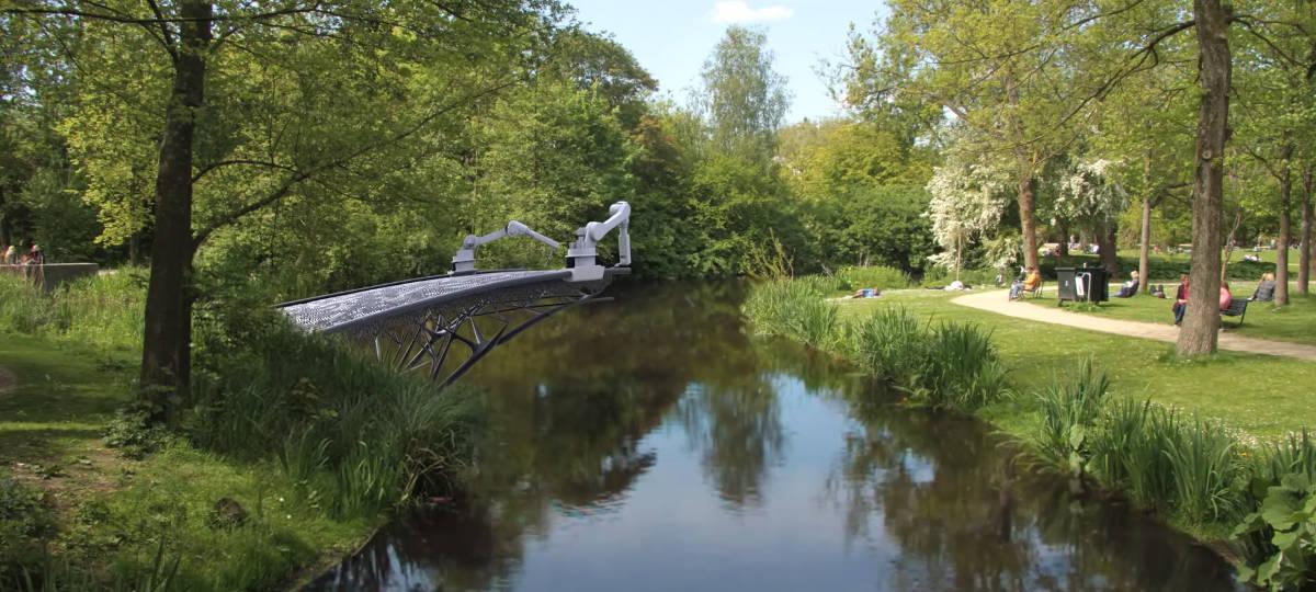 puente-3D-MX3d-fotograma