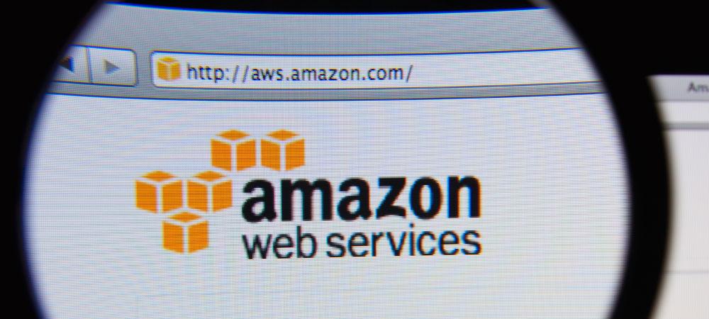 AWS anuncia que Mercado Libre y Zalando utilizarán sus servicios cloud