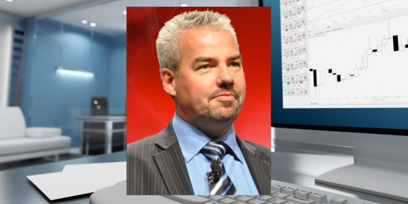 Jean Turgeon es Vicepresidente y Jefe de Tecnología de Arquitectura de Software Definido (SDA) en Avaya