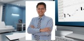 Héctor Silva, Director de Tecnología, Ciena, CALA