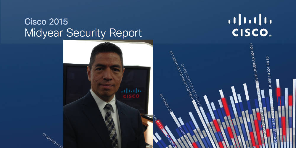 Cisco-Midyear-Security-Report-2015