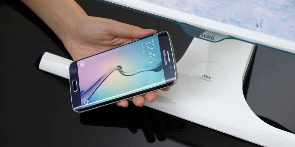 monitor SE370 Samsung