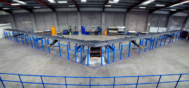 facebook-dron-int-img