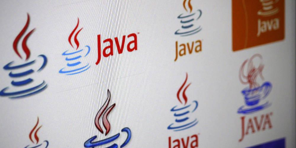 Oracle acusa a Google de haber impedido a Java desarrollarse como sistema operativo móvil