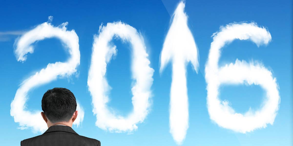 Nube 2016