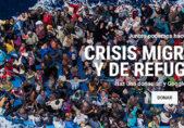 Google campaña refugiados