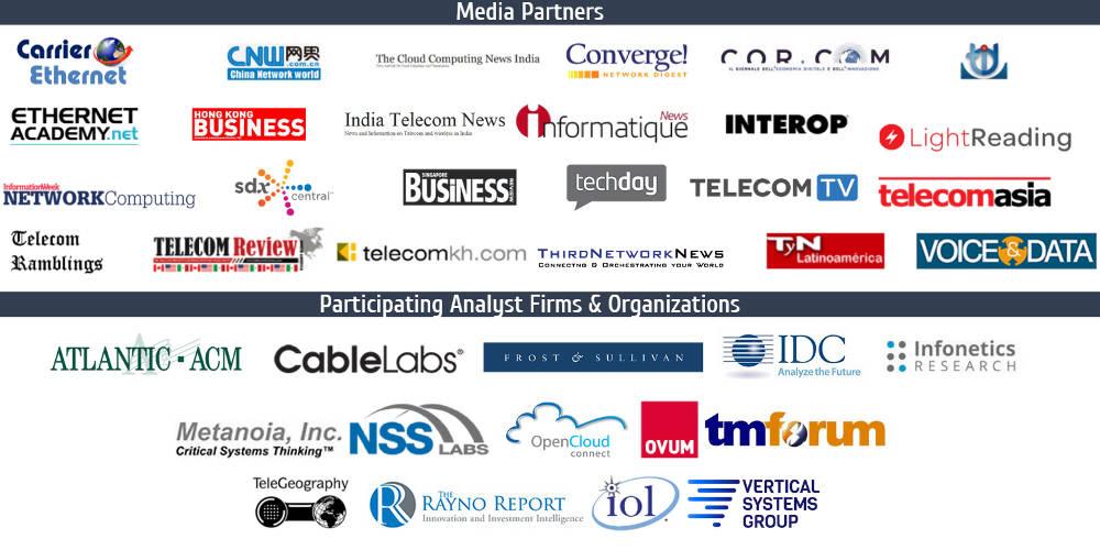 media-partners-gen15