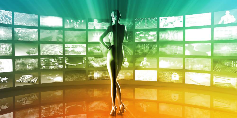"""Akamai propone """"buenas prácticas"""" para entrega de contenidos multimedia"""