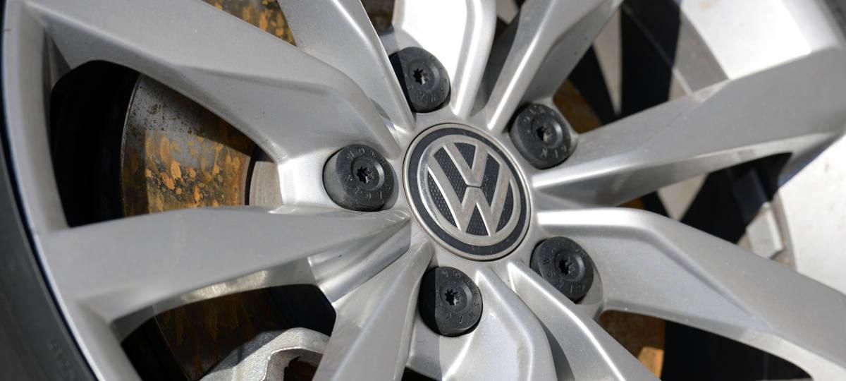 VolkswagenEl fraude de Volkswagen demuestra necesidad de transparencia en IoT