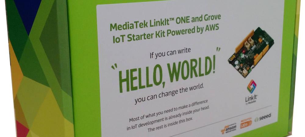 AWS-LinkIt-1000px