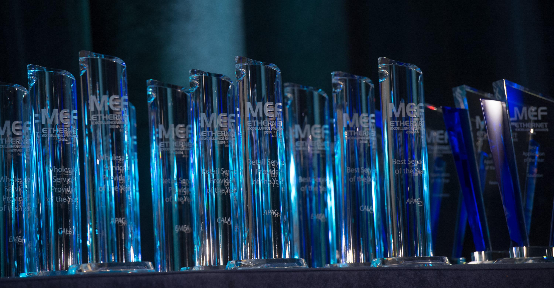 MEF premio