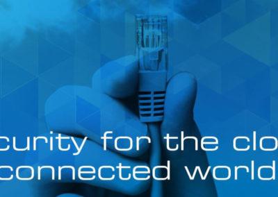 Wedge-Networks-IQ