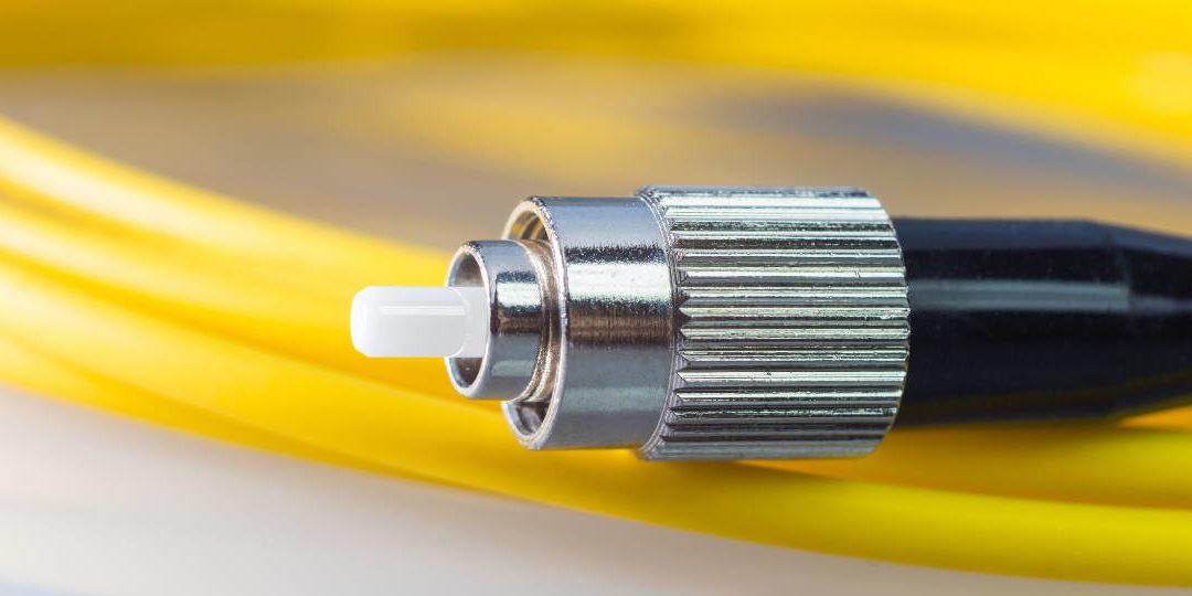 MEF presenta los primeros seis proveedores certificados CE 2.0 a una velocidad de 100G