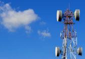 LTE 5G