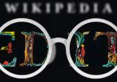 ORES-wikimedia