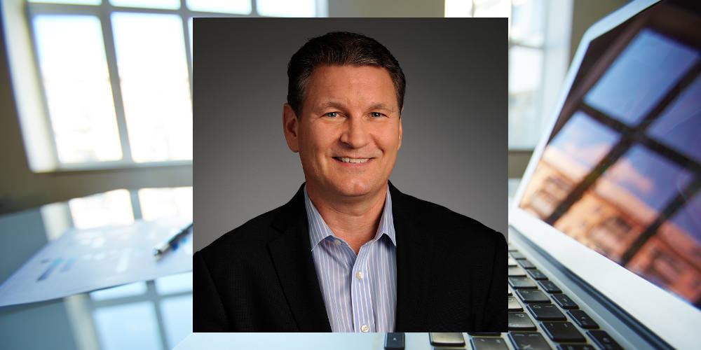 Gary Davis Chief Consumer Security Evangelist Intel McAfee