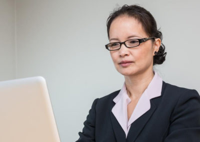Vigilancia electrónica china