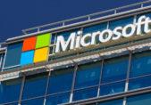 Windows 10 envía claves de cifrado a Microsoft