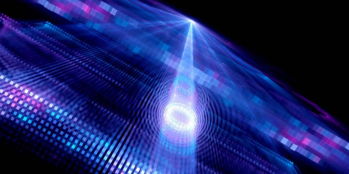 Fotónica cuántica