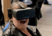 AMD Realidad Virtual