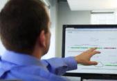 CENX Launches Exanova Service Intelligence Data-driven Operations