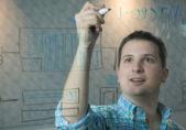 IBM-patentes