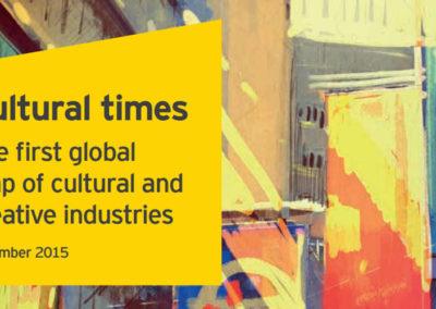 UNESCO-Cultural-times