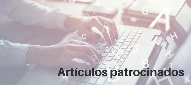 articulos-patrocinados