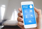 Internet de las Cosas tendrá su propio estándar Wi-Fi
