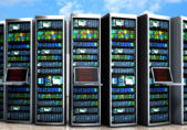 Storage Trends and Predictions for 2016