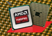 AMD presenta la primera GPU de hardware virtualizado del mundo