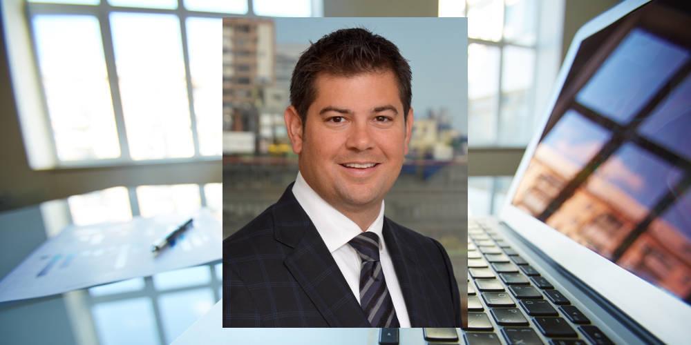 Jeff Klenner