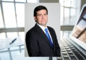Sergio Rademacher SONDA