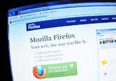 Mozilla suspenderá en mayo el desarrollo de Firefox Mobile OS