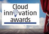 ¿Cual es la empresa más innovadora en la Nube?