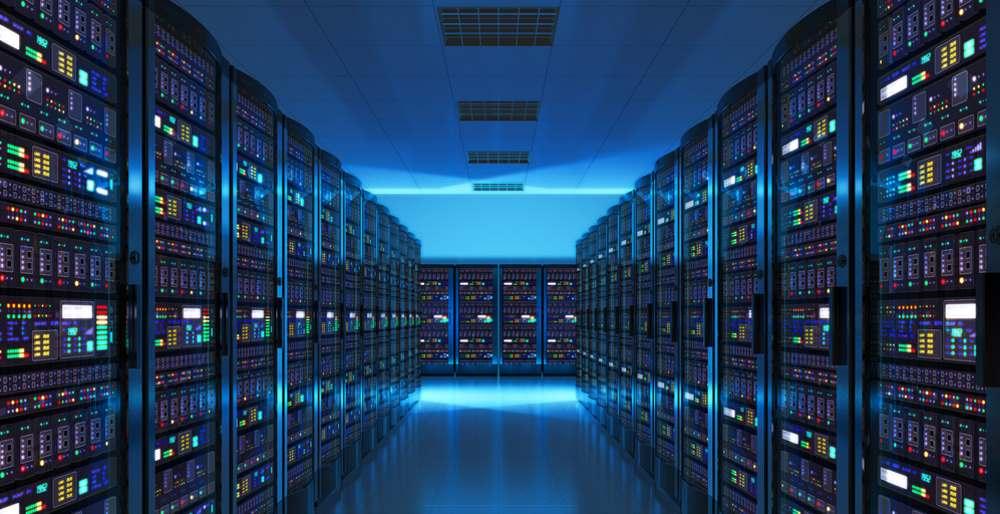 Centro-de-datos-logicalis
