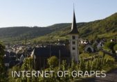 Ericsson-Internet-de-las-Uvas