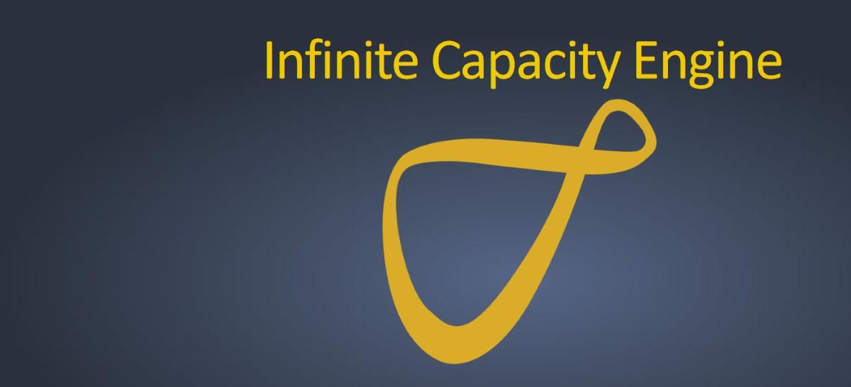 Infinera-Infinite-Capacity-Engine