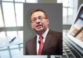 Opinion Edgar Vasquez Cruz Intel Security